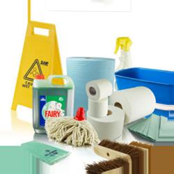 schoonmaakbedrijf-almere